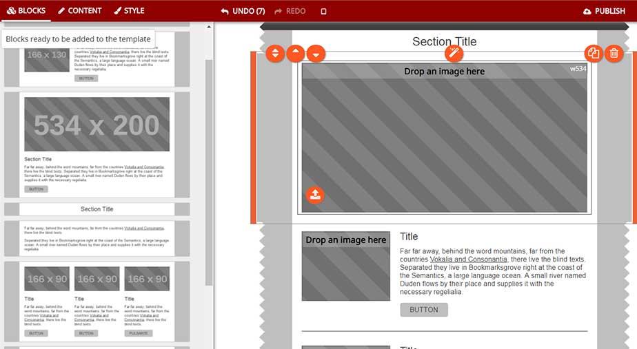 emails_design.jpg