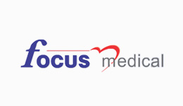 focus medical
