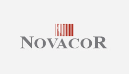 novacor