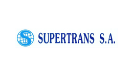 supertrans