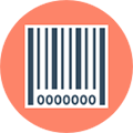 icon-barcode.png