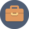 icon-briefcase.png